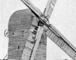 MillStMillB4-1913imp.jpg