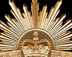 australian-army-symbol.png