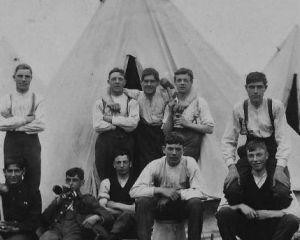 Tents on Rec 1916-19.jpg