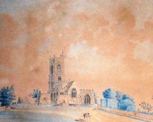 1 All Saints Carl Saville 1801 ex Pilkington.jpg