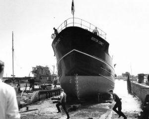 Shipwrights at launch.jpg