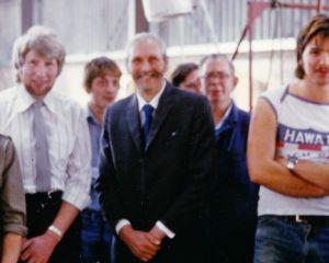 1979 event 8.jpg