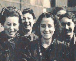 Aldous women workers WW2.jpg