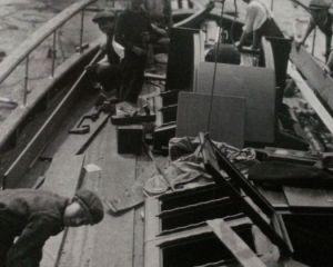 Shipwrights (album).JPG