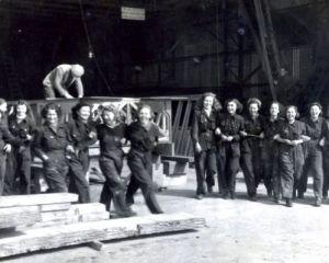 ALDOUS Paint shop WW2.jpg