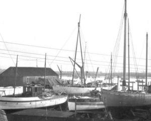 BmusStone's1925ish+Jamesfromprint.jpg