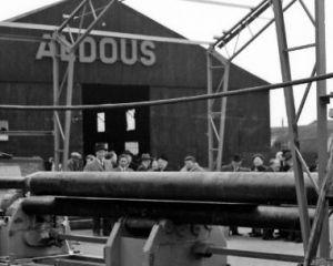 FAASL A183 No862 Challenger Launch 1954.jpg