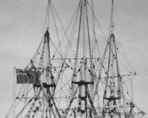 Centurian 1951 (1).jpg