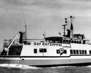 Gay Enterprise Yard no 464 1.jpg
