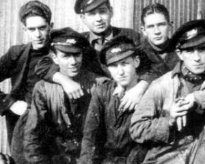 Aldous Boys c1930.jpg