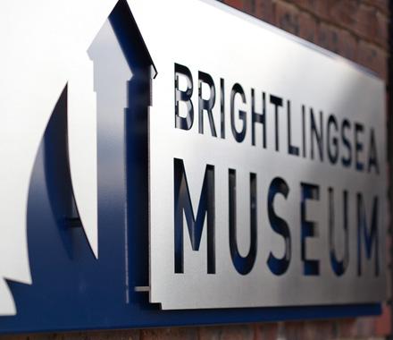 Brightlingsea Museum content image